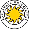 To the start page for Karlstad University